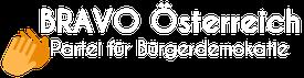 BRAVO Österreich