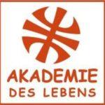 Akademie des Lebens