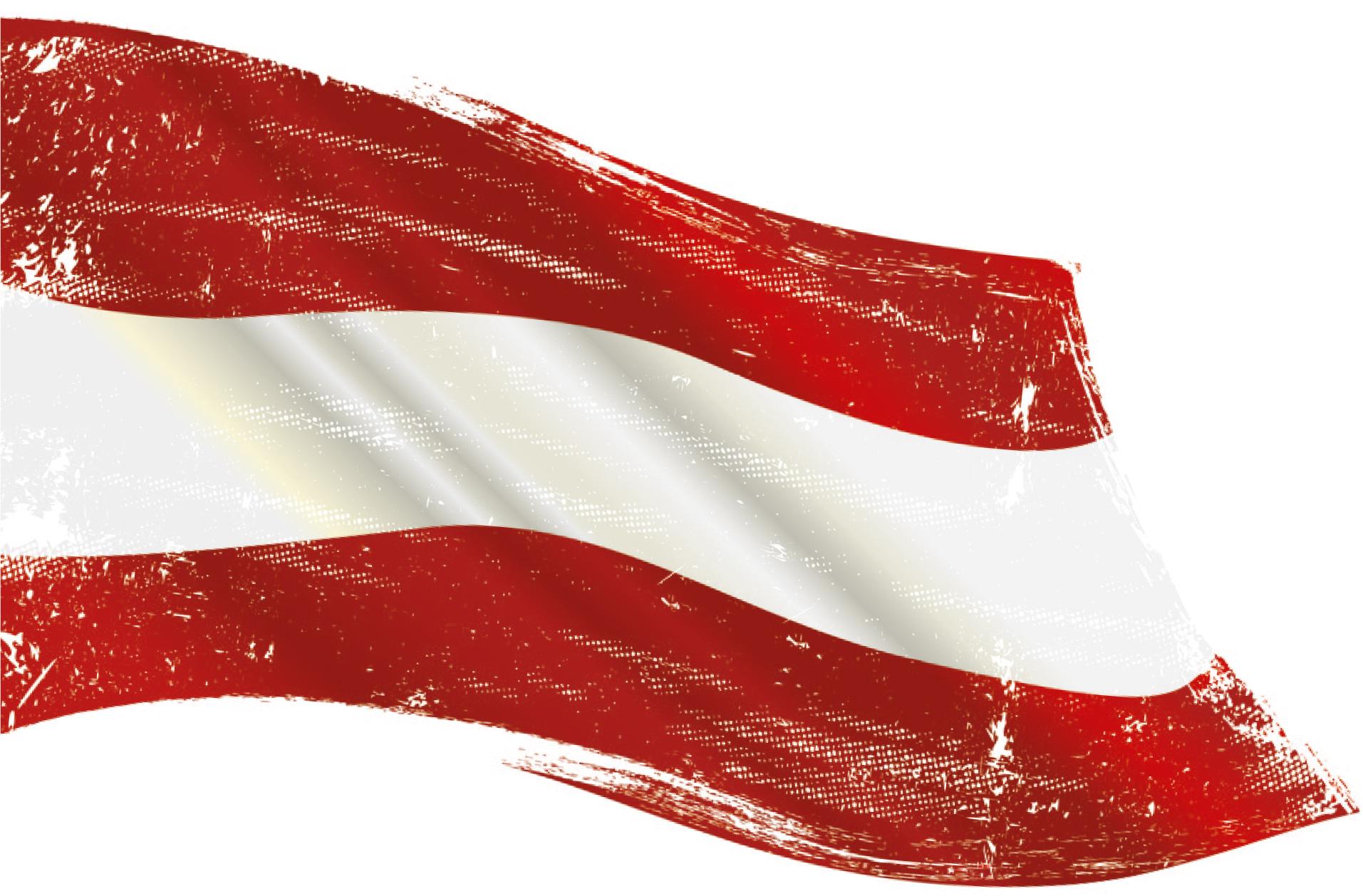 Ö-Flagge